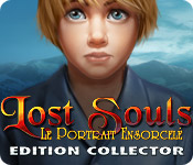 Lost Souls: Le Portrait Ensorcelé Edition Collector   [French| PC] [FS|US]