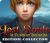 Lost Souls: Le Portrait Ensorcelé Edition Collector