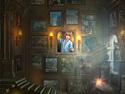 2. Lost Souls: Le Portrait Ensorcelé jeu capture d'écran