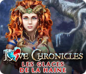 Love Chronicles: Les Glaces de la Haine – Solution