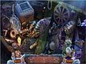 2. Love Chronicles: Les Glaces de la Haine jeu capture d'écran
