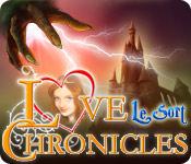 Love Chronicles: Le Sort