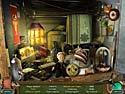 1. Love Story: La Maison du Cœur jeu capture d'écran