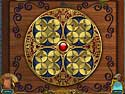 2. Love Story: La Maison du Cœur jeu capture d'écran