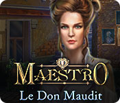 Maestro: Le Don Maudit