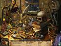2. Maestro: La Symphonie de la Vie jeu capture d'écran