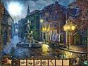 1. Maestro: La Symphonie du Néant Edition Collector jeu capture d'écran