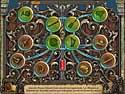 2. Maestro: La Symphonie du Néant Edition Collector jeu capture d'écran