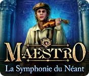 Maestro: La Symphonie du Néant