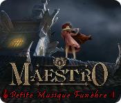 Maestro: Petite Musique Funèbre
