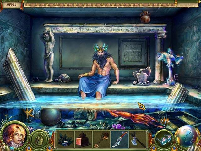 Vidéo de Magic Encyclopedia: Illusions