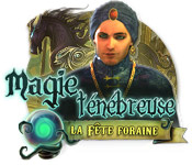 Magie Ténébreuse: La Fête Foraine