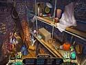 1. Magie Ténébreuse: La Fête Foraine jeu capture d'écran