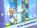 Capture d'écran de Panda PandaMonium