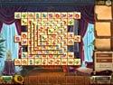 1. Mahjong Secrets jeu capture d'écran