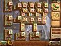 2. Mahjong Secrets jeu capture d'écran