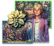 Mayan Prophecies: La Malédiction Edition Collector