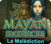 Mayan Prophecies: La Malédiction – Solution