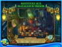 Capture d'écran de Mayan Prophecies: Le Bateau Fantôme Edition Collector
