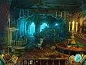 1. Mayan Prophecies: Le Bateau Fantôme Edition Collec jeu capture d'écran