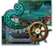 Mayan Prophecies: Le Bateau Fantôme