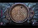1. Maze: Mission Cauchemar Édition Collector jeu capture d'écran