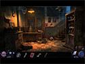 2. Maze: Mission Cauchemar Édition Collector jeu capture d'écran