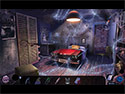 1. Maze: Mission Cauchemar jeu capture d'écran
