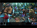 2. Maze: Mission Cauchemar jeu capture d'écran