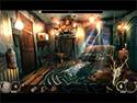 1. Maze: Sujet 360 Édition Collector jeu capture d'écran