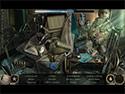 2. Maze: Sujet 360 Édition Collector jeu capture d'écran