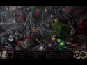 2. Maze: Sujet 360 jeu capture d'écran