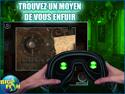 Capture d'écran de Maze: La Tour Géhenne Édition Collector