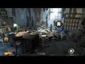 1. Medford Asylum: Paranormal Case jeu capture d'écran
