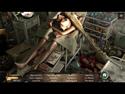 2. Medford Asylum: Paranormal Case jeu capture d'écran