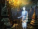 2. Melissa K. et le Coeur d'Or jeu capture d'écran