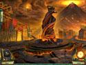 2. Mexicana: Deadly Holiday jeu capture d'écran