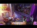 1. Midnight Calling: Annabelle jeu capture d'écran
