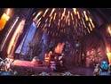 1. Midnight Calling: Valeria Édition Collector jeu capture d'écran