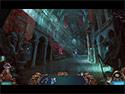 1. Midnight Calling: Le Dragon Sage jeu capture d'écran