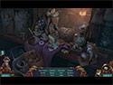 2. Midnight Calling: Le Dragon Sage jeu capture d'écran