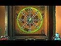 1. Midnight Mysteries: Ecrivains de l'Ombre jeu capture d'écran