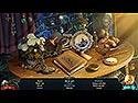 2. Midnight Mysteries: Ecrivains de l'Ombre jeu capture d'écran
