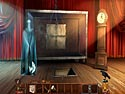 1. Midnight Mysteries: Haunted Houdini jeu capture d'écran