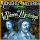Midnight Mysteries: Le Démon du Mississippi