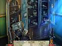 1. Midnight Mysteries: Les Sorcières d'Abraham jeu capture d'écran