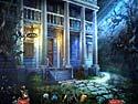 2. Midnight Mysteries: Les Sorcières d'Abraham jeu capture d'écran