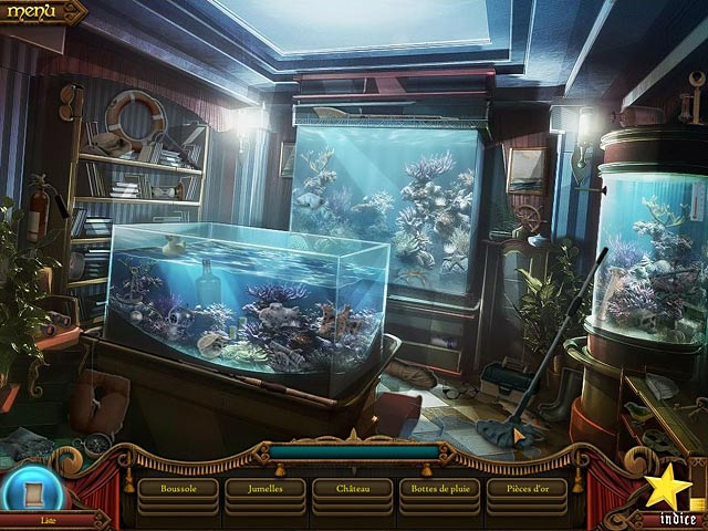 millionaire manor the hidden object show jeu ipad iphone android et pc big fish. Black Bedroom Furniture Sets. Home Design Ideas