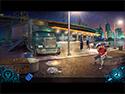 1. Mindframe: Redoutable Dessein Édition Collector jeu capture d'écran
