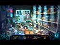 2. Mindframe: Redoutable Dessein Édition Collector jeu capture d'écran